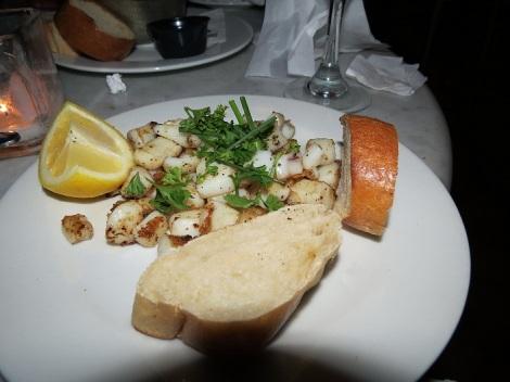 ElPicoteo_cuttlefish