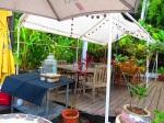 LaEstacion_diningroom
