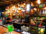 raices_bar