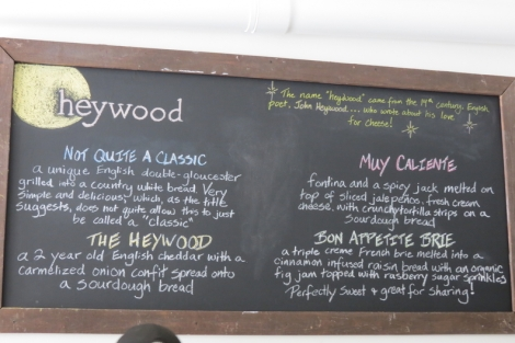 th_heywood 001