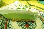 th_pie 003