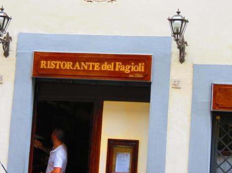 th_TuscanyTuesdayCanon 022