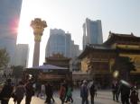 Th_Shanghai 039